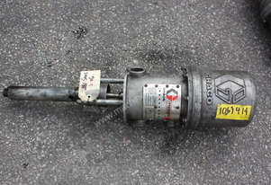 07-707 30:1 pneumatic piston pump