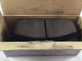 Genuine Nissan 41060-VC091 Pad Kit-Disc GU - picture2' - Click to enlarge