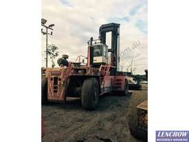 Used 45T Forklift
