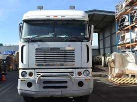 FREIGHTLINER ARGOSY FLH Full Truck wrecking for parts to be sold - Top Quality great value  - picture0' - Click to enlarge