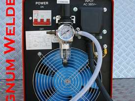 Magnum Welders Air Plasma Cutter 100amp Pilot Arc $1890 - picture2' - Click to enlarge