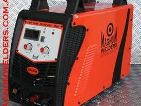 Magnum Welders Air Plasma Cutter 100amp Pilot Arc $1890 - picture1' - Click to enlarge
