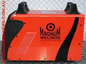 Magnum Welders Air Plasma Cutter 100amp Pilot Arc $1890 - picture3' - Click to enlarge