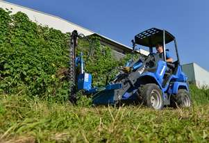 Multione   Hedge Cutter
