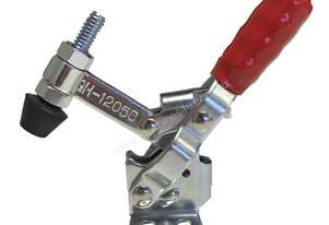 Toggle Clamp w/ Vertical Handle - 91kg