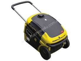 Cromtech 3000w Inverter Generator - picture8' - Click to enlarge
