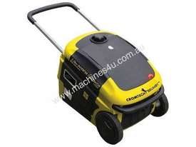 Cromtech 3000w Inverter Generator - picture15' - Click to enlarge