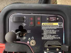 Toro Reelmaster 3100-D Front Deck Lawn Equipment - picture1' - Click to enlarge