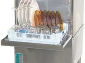 Eswood UnderBench Dishwasher - picture0' - Click to enlarge