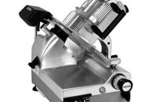 Brice GLM300 Semi Automatic Slicer
