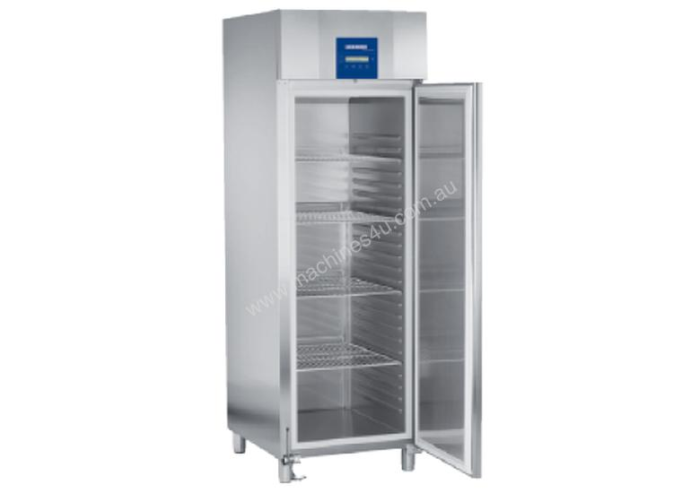 Liebherr GKPv 6590 Liebherr Commercial Kitchen Refrigerators