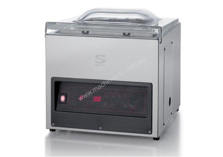 Sammic SV-310S Sensor Controlled Vacuum Packing Machine