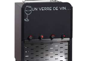Roller Grill WB 305 Wine Dispenser