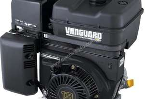 Vanguard   13 Gross HP Engine