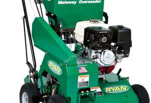 Ryan Kohler® Powered Overseeder