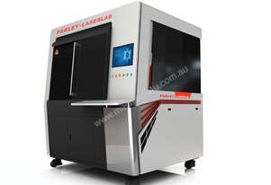 GF-X Plus Fiber Laser Cutting Machine