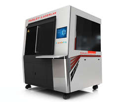 GF-X Plus -  1000W Fiber Laser Cutting Machine - 600mm x 600mm - (DISCOUNTED PRICE) - picture0' - Click to enlarge