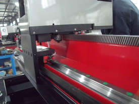 GF-X Plus -  1000W Fiber Laser Cutting Machine - 600mm x 600mm - (DISCOUNTED PRICE) - picture5' - Click to enlarge