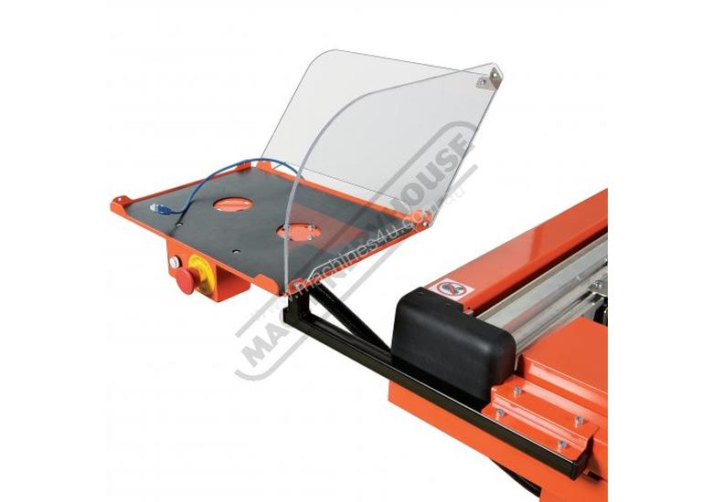 SWIFTY 1250 Compact CNC Plasma Cutting Table Water Tray System, Unimig Razor Cut 45 Cuts up to 8mm