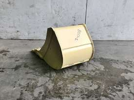 UNUSED 300MM DIGGING BUCKET TO SUIT 1-2T EXCAVATOR E017 - picture3' - Click to enlarge