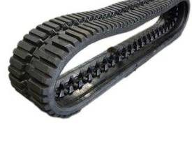 NEW HOLLAND C175 SKIDSTEER RUBBER TRACKS - picture1' - Click to enlarge