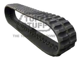 NEW HOLLAND C175 SKIDSTEER RUBBER TRACKS - picture4' - Click to enlarge