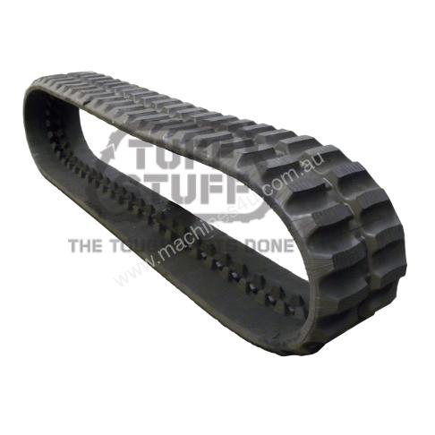 NEW HOLLAND C175 SKIDSTEER RUBBER TRACKS
