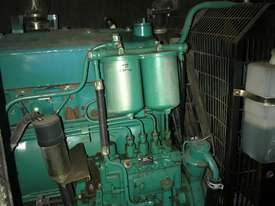 Generator Catapiller 33 KVA  - picture1' - Click to enlarge