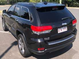 Jeep Grand Cherokee Limited Auto MY14, Call EMUS� - picture1' - Click to enlarge