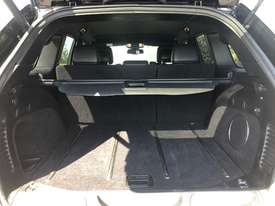 Jeep Grand Cherokee Limited Auto MY14, Call EMUS� - picture4' - Click to enlarge