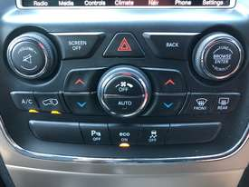 Jeep Grand Cherokee Limited Auto MY14, Call EMUS� - picture11' - Click to enlarge
