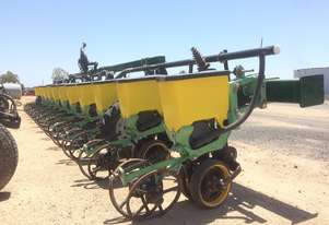 Excel Excel Precision Planter Disc Seeder Seeding/Planting Equip