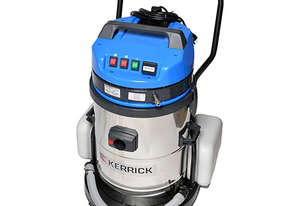 NEW Kerrick Riviera Shampoo Carpet Extractor