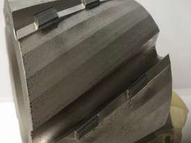 Leuco Pre-Milling diamond Milling Cutters Edgebander - picture2' - Click to enlarge