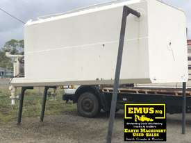 EMUS - Earth Machinery Used Sales | New and Used Machines and