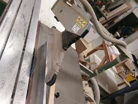 Altendorf F45 Panel Saw - picture2' - Click to enlarge