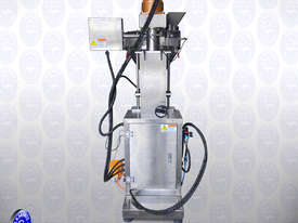 Flamingo Volumetric Semi-Auto Auger Filler (EFAFS-5000V) - picture3' - Click to enlarge