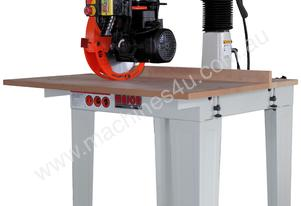 Mwe   Radial Arm Saw