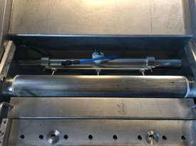 Meat Skinner (denuder) - picture1' - Click to enlarge
