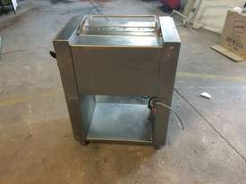 Meat Skinner (denuder) - picture3' - Click to enlarge