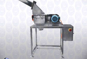 Flamingo C Series Hammer Mill (EFHM-C7)