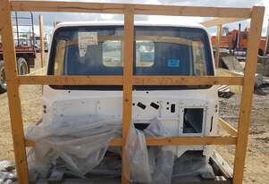 WESTERN STAR 4900 Cab/Canopy Parts