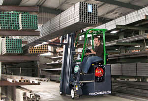 Combilift 3T Multi-directional Forklift