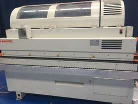 MAKE an OFFER for used Italian made, Bi-Matic edgebander - picture1' - Click to enlarge