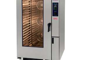 Hobart HEJ201E Combi 20 x 1/1 GN Tray Electric Combi Oven