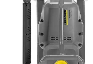 Karcher HD 5/11 Cage Classic Pressure Cleaner