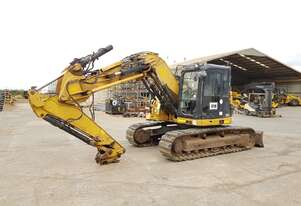 2011 Caterpillar 314DL CR Excavator *CONDITIONS APPLY*