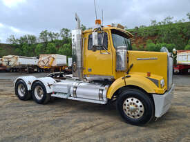 Western Star 4800FX Primemover Truck - picture0' - Click to enlarge