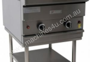 Garland GF30-BRL Heavy Duty Restaurant Range 762mm
