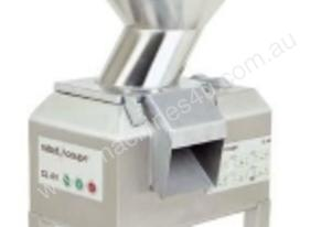 Robot Coupe CL 60 Auto Vegetables Prep Machine